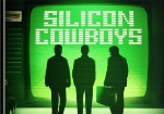 Trailer for 'Silicon Cowboys', documentary about Compaq computers in select theaters this weekend