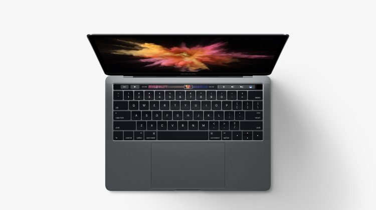 macbookpro2016