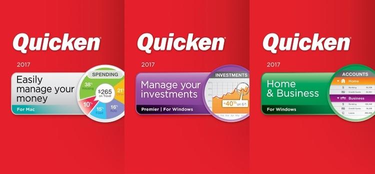 quicken2017