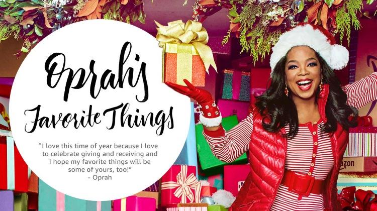 oprah-2016