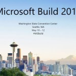How to watch the Microsoft Build 2017 Keynote