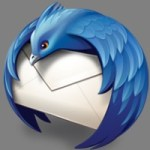 Thunderbird to leave the Mozilla Corporation nest