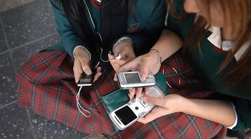 Cyberbullying and Teenagers – Protect Kids Using Mobile Phone Parental Control