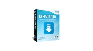 Review : KeepVid Pro Video Downloader