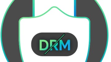 Review : DRM Removal Software from DVDFab