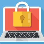 Maintaining  Security and Privacy in Today's Online Environment