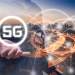 All About 5G and How It Will Work for You