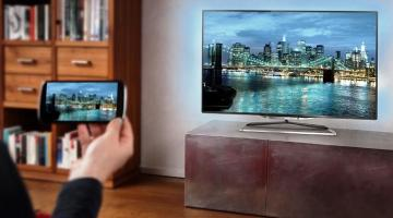 3 Ways to Playback Video from Your Smartphone on Your TV