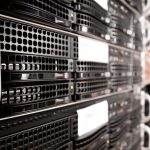 5 Factors To Look At When Choosing Web Hosting
