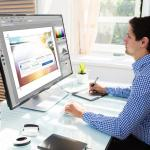 Advantages Of Video Conferencing For Small Businesses