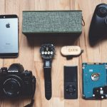 Top Essential Gadgets For College Students