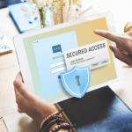 4 Tips that Will Boost Your Online Security in 2020