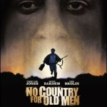 A Great Movie With A Terrible Ending – 'No Country For Old Men'