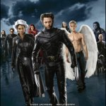 Chewie's Review of 'X-Men: The Last Stand'