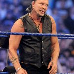 Rourke ready to rumble in Houston – Yahoo! News