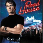 Damn That Hurts Don't It? – 'Road House'