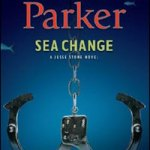 'Sea Change' – The 5th Jesse Stone Novel