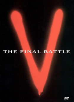 V: The Final Battle (1984)