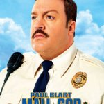 Better Than Advertised – Paul Blart: Mall Cop