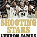 """Shooting Stars"" By Lebron James – Not Much Star Power"