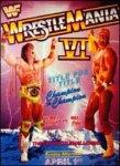 WrestleMania VI (1990)