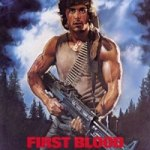 Top 80's Action Movies