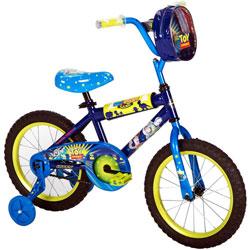 G's Bike