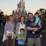 THE Disney Pic