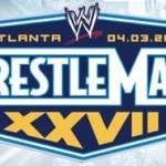 WrestleMania 27 – The Morning After