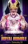 2012 Royal Rumble