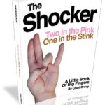 Chad Brody Presents: The Shocker