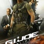 G.I. Joe: Retaliation (2013) – Worth The Wait?