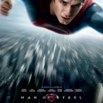 Man of Steel (2013) – Not Your Father's Superman