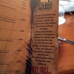 Cabo - The Story Behind The Cabo Wabo