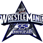 The WrestleMania 25 Drinking Game