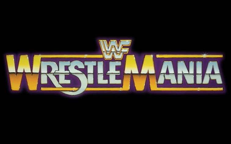 Top 10 WrestleMania Matches