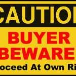 Brian's Painting Twinsburg, Ohio – Buyer Beware