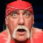 Is Hulk Hogan Still Relevant To Today's Wrestling Fans?