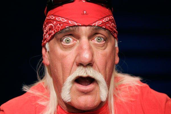 Is Hulk Hogan Still Relevant To Today's Wrestling Fans?