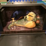 Jabba's Throme Room (1)