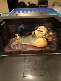Jabba's Throme Room (1)
