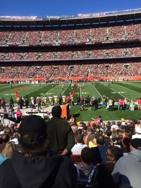 Week 6 2014 Browns Steelers (4)