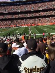 Week 6 2014 Browns Steelers (7)