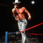 Macho Man To The WWE Hall Of Fame Finally?