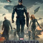 Captain America: The Winter Soldier – The Best Avenger?