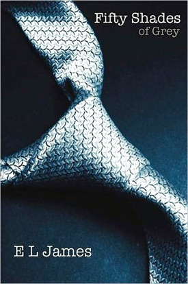 50 Shades Of Boredom – Fifty Shades Of Grey Review