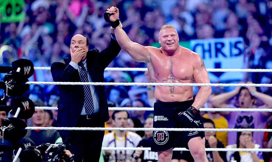 Overdue WrestleMania 30 Drinking Game Results