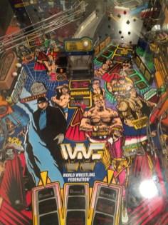 Royal Rumble Pinball (4)
