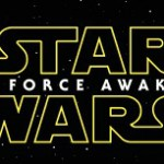 The Force Awakens And My Anticipation Grows