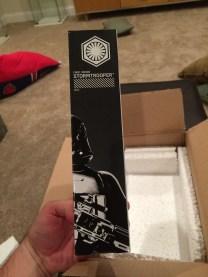 SDCC First Order Stormtrooper (4)